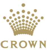 crown tinting perth