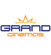 grand cinemas tinting perth